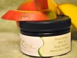 Koils by Nature Nourishing Hair and Body Butter