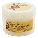Blended Beauty Happy Nappy Styles