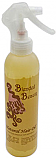 Blended Beauty Natural Hair Oil