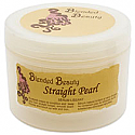 Blended Beauty Straight Pearl