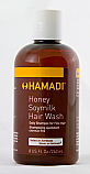 Hamadi Honey Soymilk Hair Wash
