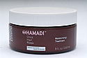 Hamadi Shea Hair Mask
