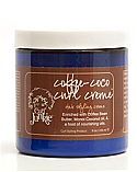 Curl Junkie Coffee-Coco Curl Creme