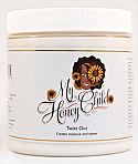 MYHoneyChild Twist Out Creme
